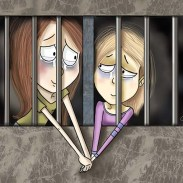 jailbird sisters2lores