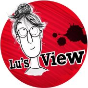 luview
