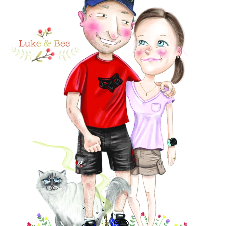 Luke_And_Bec_Final_8x10